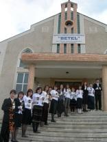 Corul de Clopotei - Suceava Betel- (10)