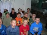 Dumbraveni - repetitii cor copii (11)
