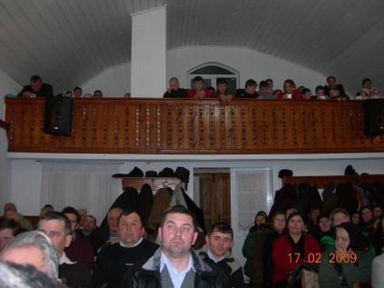 Granicesti - vizita (12)