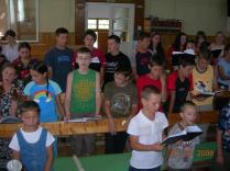 Siret - repetitie (4)