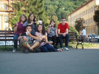 Brasov - in centru.. (31)