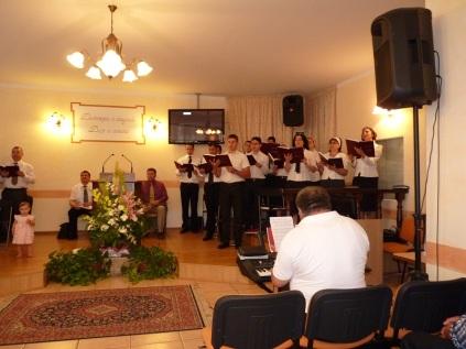 Padova - inaugurare cor mixt (47)
