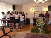 Padova - inaugurare cor mixt (9)
