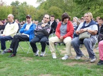 Padova - evanghelizare in parc (31)