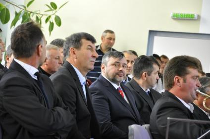 Prelipca-Suceava - Festivalul Fanfarelor 2012 (44)