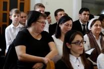 ACJ Ipotesti - 26 ian 2014 (33)