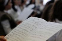 ACJ Suceava Providenta - 26 ian 2014 (33)